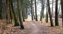 Nowe inwestycje w gminie Jastrowie