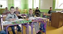 Niepubliczne szkoły dają radę