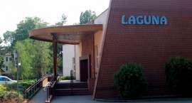 Laguna w prokuraturze