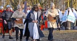 Misterium w Górce Klasztornej - trzy dekady tradycji