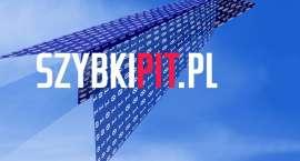 Wyslij PIT przez internet szybko i wygodnie