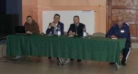 Debata społeczna w Lipce