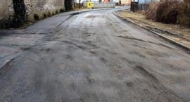 Podpisano umowę na przebudowę dróg gminnych