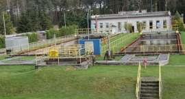 Miliony złotych na wodociągowo-kanalizacyjne inwestycje są coraz bliżej