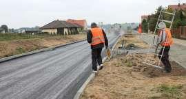 Lista nieprawidłowości przy budowie dróg