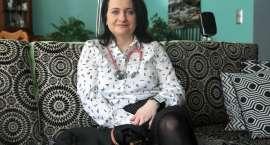 Niedola złotowskiego seniora - geriatra mówi o problemach osób w podeszłym wieku