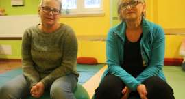 Nie każda wygra z porodem - przyznają Grażyna Lisowska i Ewa Budnik