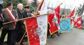Obchody 73. rocznicy powrotu Ziemi Złotowskiej do Macierzy