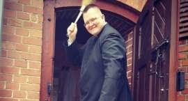 Nowy Kapelan Aresztu Śledczego w Złotowie