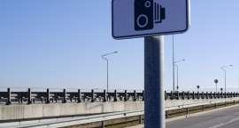 [SONDA] Czy na drogę krajową biegnącą przez Jastrowie powinien wrócić fotoradar?