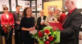 55 lat złotowskiego muzeum