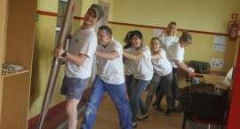 Warsztat Terapii Zajęciowej w Złotowie ma się czym pochwalić