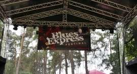 Zakrzewo czeka na bluesowych gości
