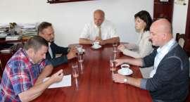 Wywieszono listy osób zakwalifikowanych do przyjęcia do szkół ponadgimnazjalnych w powiecie złotowsk