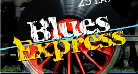 Blues Express przygotowuje się na swoje 25 - lecie