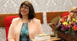 Życie zaczyna się na emeryturze… Dorota Mileszko żegna się z pracą