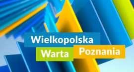 Oglądaj dziś Fundację Złotowianka w TVP3 Poznań!