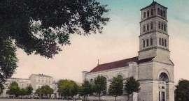 """Zaproszenie na wystawę """"500 lat Reformacji w północnej Wielkopolsce"""""""