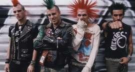 Amerykańska legenda sceny punk rock wystąpi w Złotowie