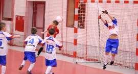 Turniej piłkarski Sparta Cup 2017 [zdjęcia]
