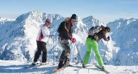 5 pomysłów na ferie z dziećmi, czyli co robić, gdy nie jeździcie na nartach