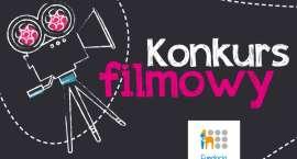 Fundacja Złotowianka ogłasza konkurs filmowy