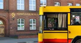 Gmina Okonek wybrała przewoźnika. Około 500 uczniów ma transport do szkół i przedszkoli