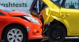 Stłuczka z pojazdem bez ubezpieczenia - co dalej?