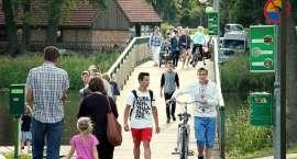 Rewolucja na promenadzie. Radny chce ograniczenia prędkości