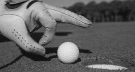Korty i golf, dla dzieci
