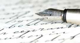 List otwarty pracowników przedszkola i szkoły podstawowej w Krajence