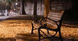 Uczcić Domańskiego – ławką czy pomnikiem?