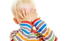 Darmowe badania USG dla dzieci
