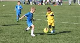 Piłkarski turniej o Puchar Posła