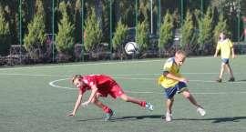 Turniej Orlika o Puchar Premiera - eliminacje powiatowe