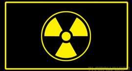 Nie ma radioaktywnej chmury nad Polską