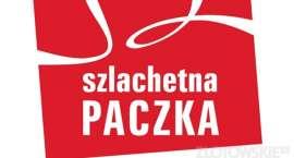 ,,Szlachetna Paczka