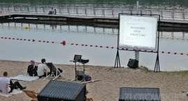 Kino na lato