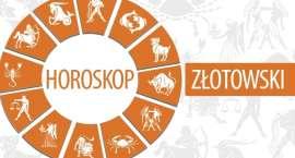 Horoskop złotowski (od 26 lutego)