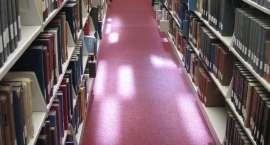 Bakcyl ibiblioteka zapraszają