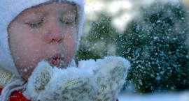 Chcesz, aby Twoje dziecko spędziło aktywnie ferie zimowe? Jeżeli tak, to koniecznie zapoznaj się z o