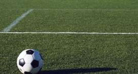 Jedenastki piłkarskie
