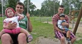 Każdy może być ojcem, nie każdy tatą