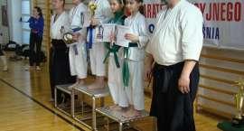 9 medali