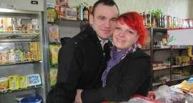 Walentynki w Tarnówce