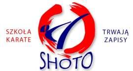 Trwają zapisy do Klubu Karate Tradycyjnego Shoto