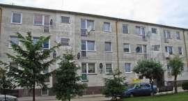 Mieszkania przy Złotowskiej na sprzedaż