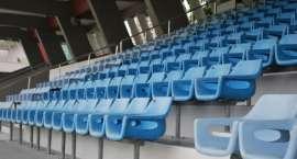 Na piłkarskich stadionach 44/2011