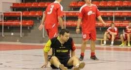 Futsal Złotów