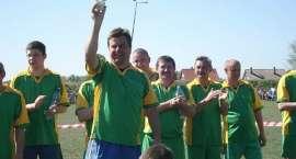 Parafiada w Krajence 2009